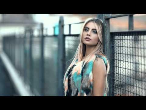 Chromeo - Fancy Footwork (Sharam Jey Remix)