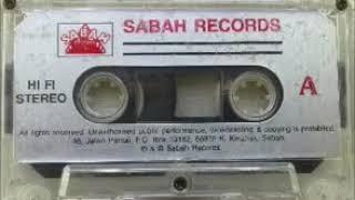 Lagu Dusun Dulu-Dulu -Lawak Borneo