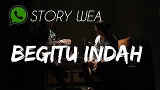 Padi feat Bruno Mars ( 1 menit ) Story