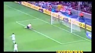 Cristiano Ronaldo vs. Lionel Messi.wmv
