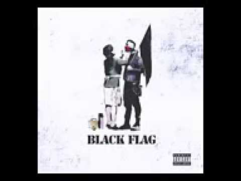 Machine Gun Kelly DG Feat Sean McGee Black Flag Download