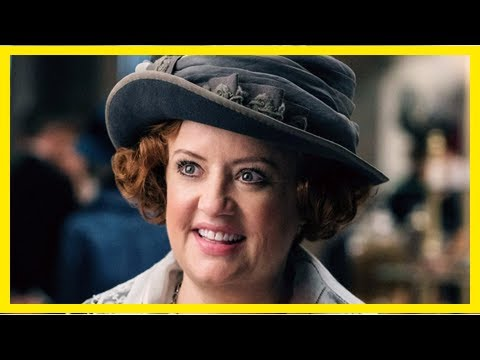 A delightful sneak peek at the wonder woman epilogue blesses us with more etta candy | CNN latest n