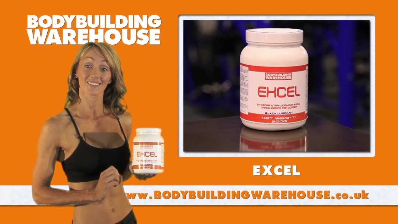 How Much Do You Charge For bodybuilding motivation