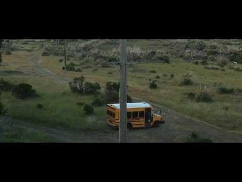 Stranded - Finalist, Drama | 2015 All American High School Film Festival