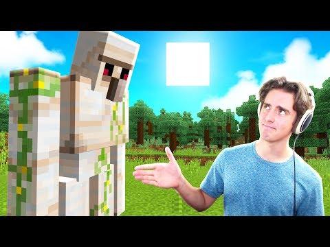 Minecraft Aquatic Adventures - Episode 38