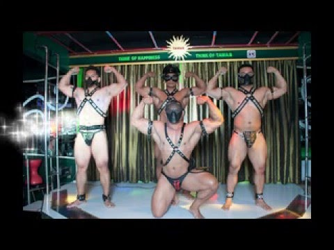 strip klubber københavn tawan thai massage