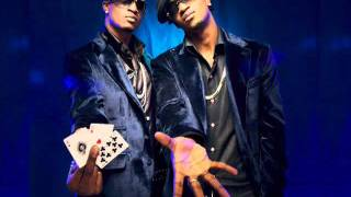 P-Square - Do Me Official Music