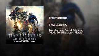 Transformium