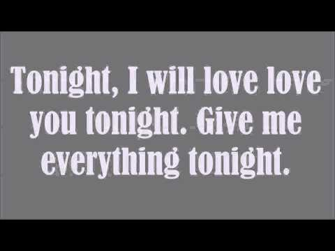 Pitch Perfect: Bella's Finals - Price Tag/Don't You/Give Me Everything - lyrics