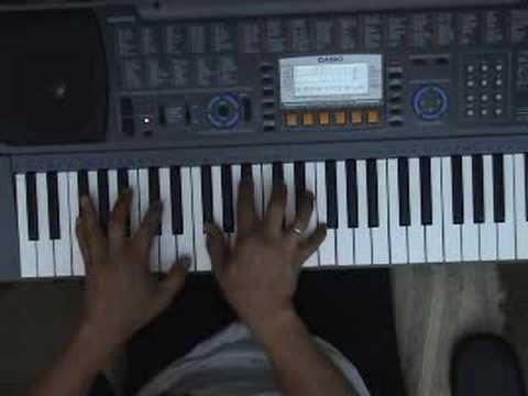 Piano bossa nova piano chords : Piano : bossa nova piano chords Bossa Nova Piano also Bossa Nova ...