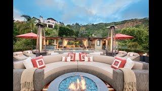 Interior Design | LaJolla Luxury Terrace REVEAL