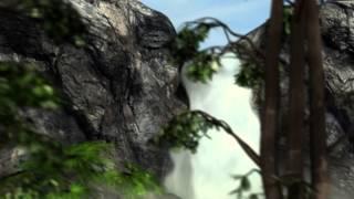 Dream Dance Alliance - Moment (Official Video)