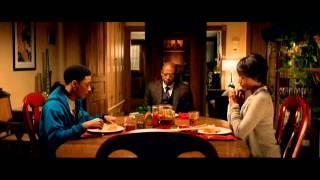 Black Nativity Offizieller Trailer  deutsch | german