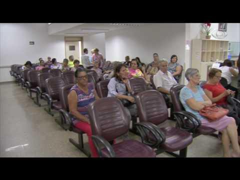 Hospital de Câncer de Barretos sofre ataque cibernético