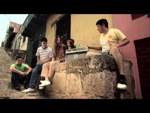 Visa | Samba Honduras (SFX Mix)