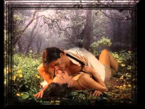 Foreigner - I want to know what love is (subtitrare romana)