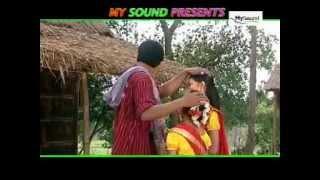 Bangla song by Juma - 2