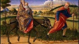 Haydn,Die Schopfung: Vollendet ist das grosse werk