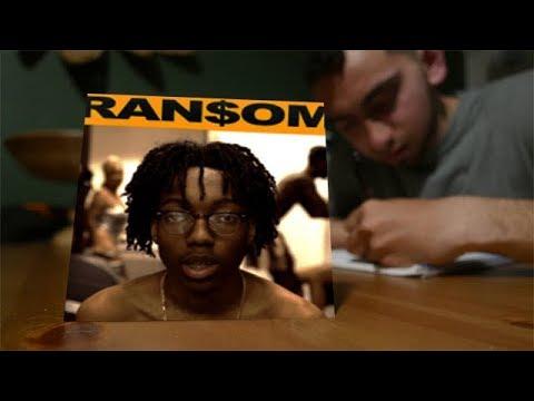 trebor-ransom-remix