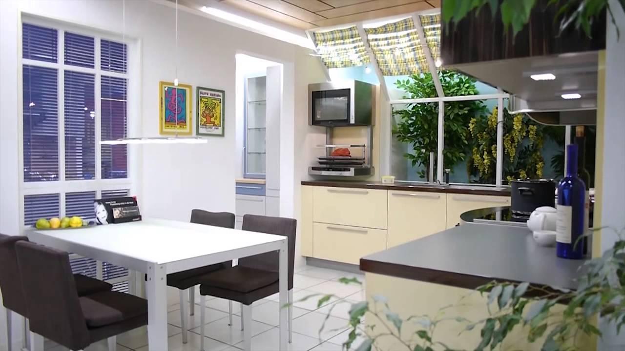 Groß Kreative Design Küchen Und Bäder Zeitgenössisch - Ideen Für Die ...