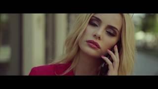 SAVO DJURANOVIC - IDEM RANIJE (OFFICIAL VIDEO)