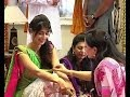 Do Dil Ek Jaan Completes 100 Episodes video