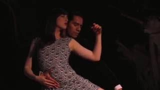 Oblivion   Tango   Piano & Violin