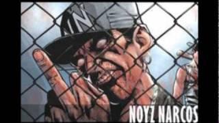 volume 6 noyz narcos.wmv