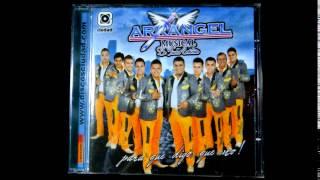 5.-LAS COSAS PEQUEÑAS-- ARKANGEL MUSICAL--