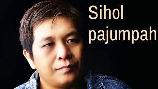 Download Lagu Jhon Elyaman Saragih - Sihol Pajumpah mp3
