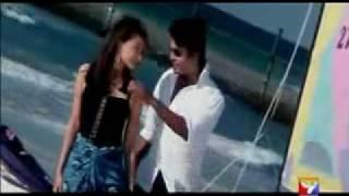 YouTube - VERY POPULAR OLD INDIAN BOLLYWOOD  SONG - O HANSINI] - DIL VIL PYAR VYAR.flv