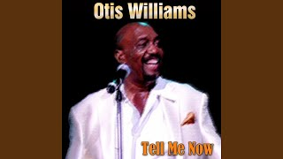 Provided to YouTube by Believe SAS It's All Over · Otis Williams Te...