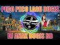 Dj Peco Peco Lagu Bugis Dj Breakbeat Terbaru Dj Anak Bugis Rmx  Dj Discotheque  Mp3 - Mp4 Download