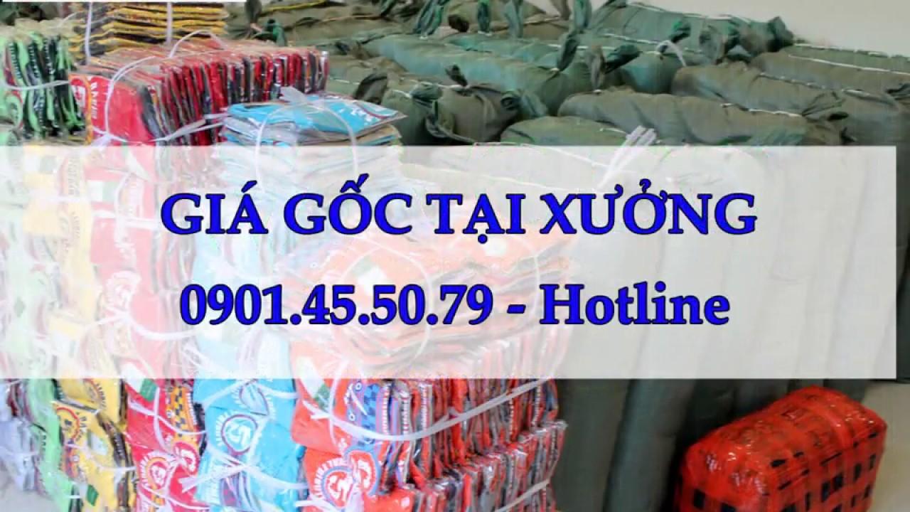 Xưởng may quần áo trẻ em xuất khẩu giá sỉ tận gốc ở Hà Nội 0901455079