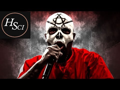 TOP 10 FASTEST TECH N9NE VERSES - WITH PROOF!