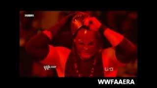 Kane Returns 2011 RE-MASKED!