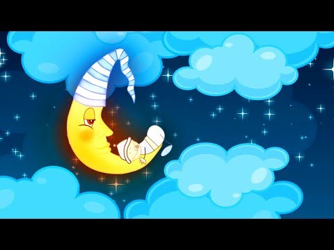 Mozart para Bebes #211 Canciones de Cuna, Música para Dormir Bebés, Musica para Bebes