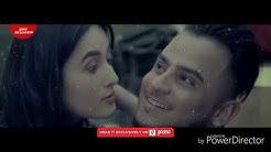 Main teri ho gayi | Main tera ho gaya | Full length merged video| Millind Gaba