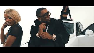 Joe Moses - Get to the Bag / Westside (Official Video) YouTube Videos