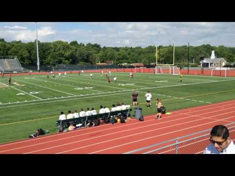 Spackenkill @ FDR (Scrimmage) 8/26- 1/3