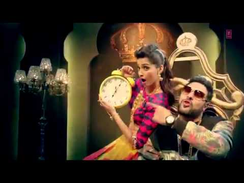 Best Indian song ever /sonam kapoor /