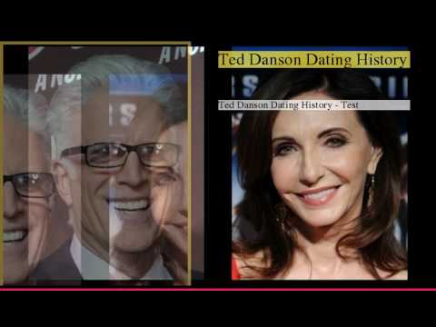 Whoopi goldberg dating ted danson
