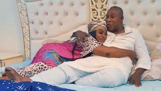 AARE AGBAYE - Latest 2021 Yoruba Movie Starring; Adebayo Salami, Wale Akorede, Ibrahim Ali
