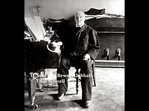 Bruckner: Symphony No. 9 (Solti; CSO)