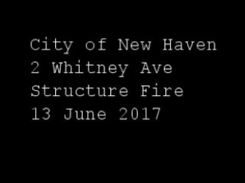 2 Whitney Ave New Haven CT