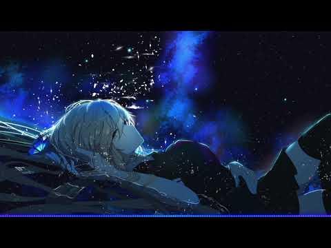 「nightcore」---darkside-[1-hour]-(lyrics)