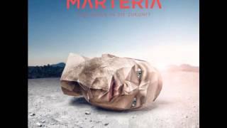Marteria feat. Miss Platnum - Veronal
