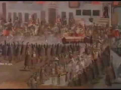historia-de-la-iglesia-catolica-33
