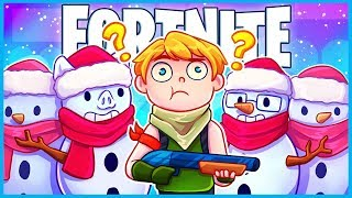 new-sneaky-snowman-is-hilarious-in-fortnite-battle-royale-fortnite-funny-moments-fails