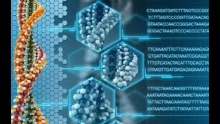 Как через биометрию - можно изменять ДНК и на расстоянии воздействовать на человека (техномагия)